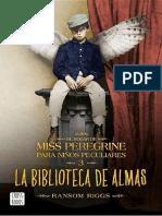 La biblioteca de las almas (3).pdf