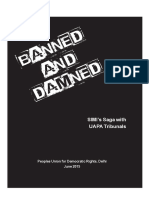 Banned and damned_for upload_11 july.pdf