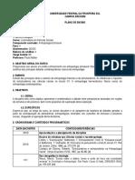 plano_ensino_2012-2_ant_est.pdf