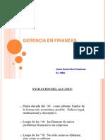 Objetivos de las finanzas corporativas.pdf