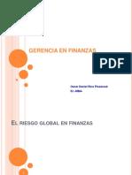 El riesgo en finanzas.pdf