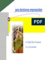 INST PARA DECISIONES EMP.pdf