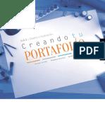 Creando Tu Portafolio.by.Librospdfgratis.org