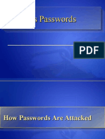 diasbling lm n ntlm authentication.ppt