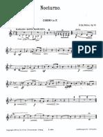 Muller Op. 73 TROMPA.pdf