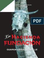 Vol 203. La Hacienda Fundacion. Guaroa Ubiñas Renville.pdf