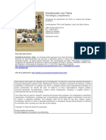 AGENCIA ESPAÑOLA.pdf