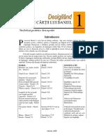 01 - Simboluri profetice descoperite.pdf