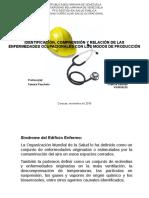 TRABAJO DE SALUD OCUPACIONAL.odp