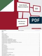 Mapas mentais Tributário Tributos em Especies.pdf