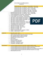 Popis_tema_2014_15.pdf