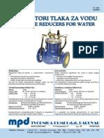 ŠEMA Katalog-RP-A4.pdf
