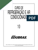 REFRIGERAÇÃO 10.pdf