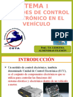 Tema 1 Introduccion a La Ecu Ok