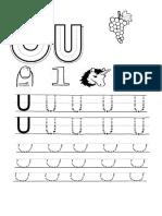 Ficha256(1).pdf