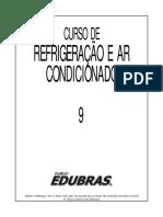 REFRIGERAÇÃO 9.pdf