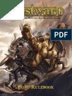 Westward Basic (6632021)