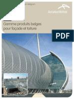 AMCB Catalogue Produits_FR