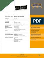 MobiSTOP_Ultima_02242_R8_EN (1).pdf