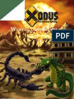wasteland bestiary (pdf).pdf