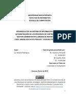 TG4700.pdf