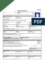 ANNEX - 01 Crew Particular Form Rev 0.0.Doc II