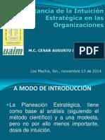 Conferencia Uaim 13 Nov-2014 (1)