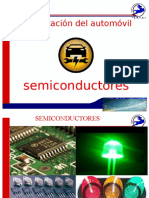 Tema 4 - Diodos Semiconductores