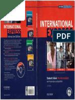 New_International_Express_Student's.pdf