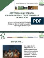 Presentacion Jose Luis Rengifo