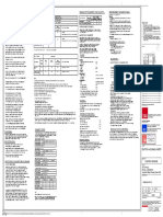 S-002-GENERAL NOTES.pdf