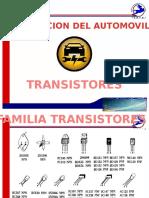 Tema 5 - Transistores