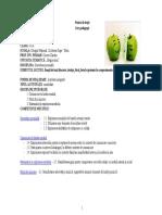 34-CristeaClaudia-Proiect_lectie.pdf