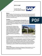 Introduction to SAP.pdf