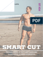 Smart Cut Lei