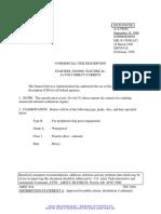 a-a-59294.pdf