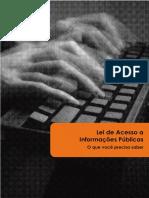 Lei de Acesso à Informação.pdf