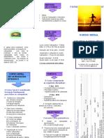 curso_geral_2011.pptx.pptx