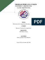 ARQUITECTURA ROMÁNICA.pdf