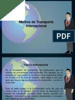 Medios de Transporte Internacional.pdf