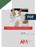 orcamento-contrato.pdf