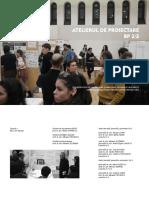 Caiet teme 2016-2017.pdf