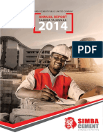 Tanga Cement a R(Web) MAIN 2014