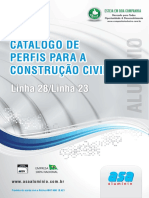 construcaocivil.pdf