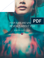 your+aura+and+what+it+reveals+about+you