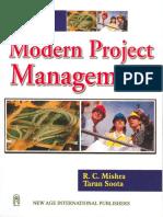 Modern Project Management.pdf