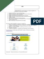 guia-como-usar-lige.pdf
