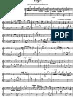 lisa-sempre-pianoforte.pdf