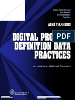ASME Y 14.4 3D.pdf