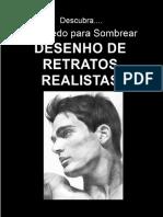 O Segredo do Sombreamento Realista.pdf